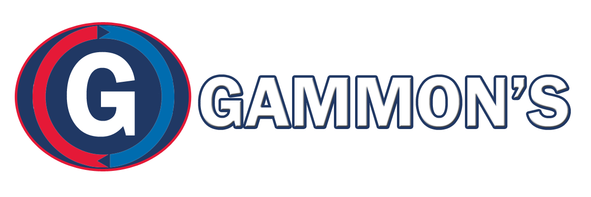 Call Gammon's HVAC for reliable Air Conditioning repair in Kennebunk ME